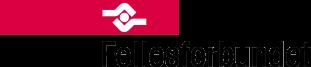 fellesforbundet_logo